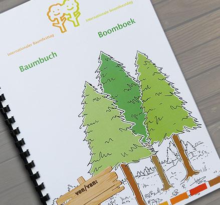 Nationaal Park De Maasduinen – Kreis Kleve NRW