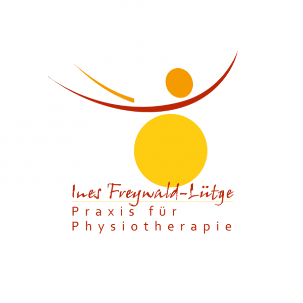 Ines Freywald-Lütge - Praxis für Physiotherapie