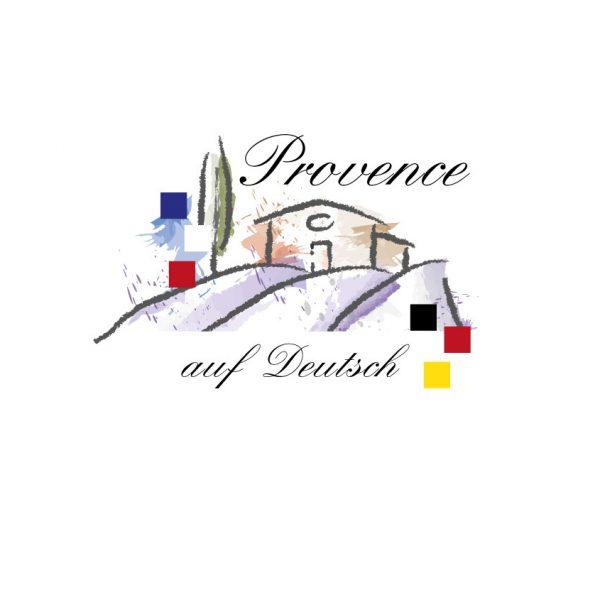 Provence auf Deutsch - Jasmin Aguila, Dipl. Reiseleiterin