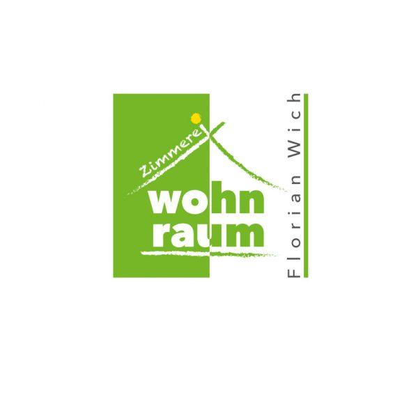 Zimmerei Wohnraum - Florian Wich • Zimmerermeister und Gebäudeenergieberater