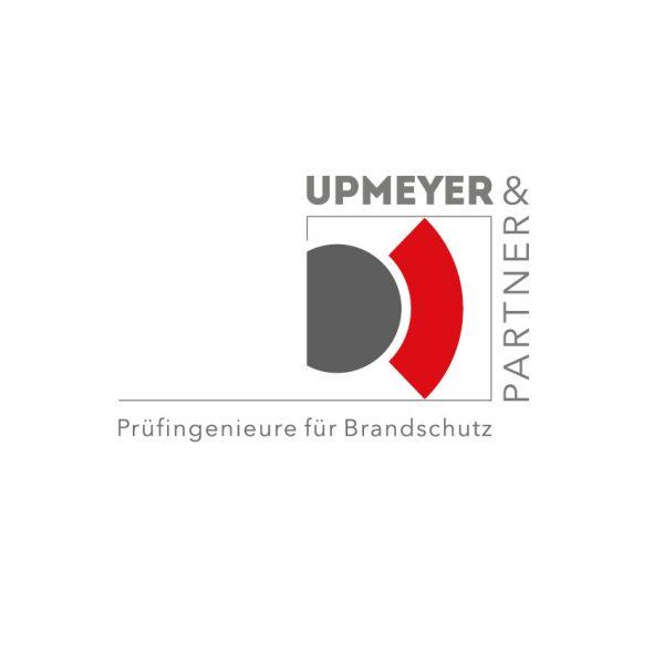 Upmeyer & Partner • Ingenieure für Brandschutz