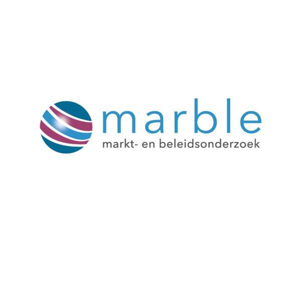 marble resarch - Marktforschung und -analyse