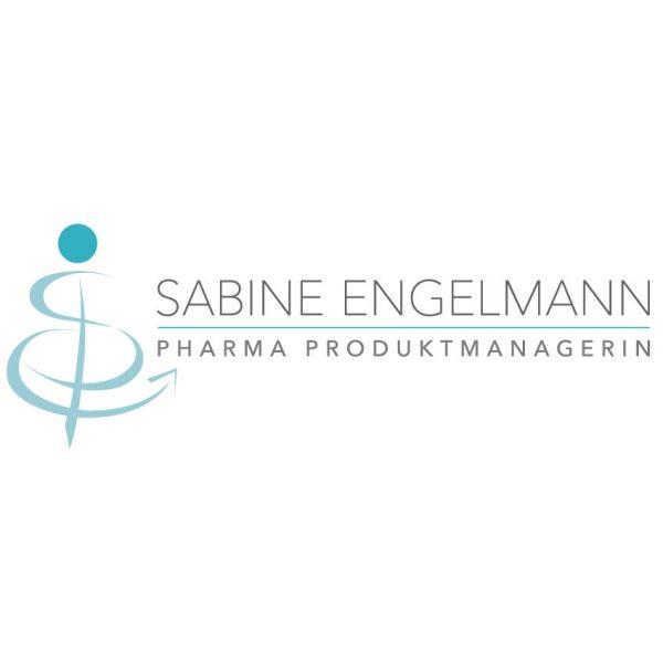 Sabine Engelmann • Pharma Produktmanagerin